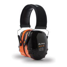 Alpha Sota H5 Ear Defender