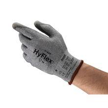 Ansell HyFlex Dyneema Gloves Short - X-Large