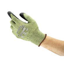 Ansell Powerflex FR & Cut Resistant Gloves