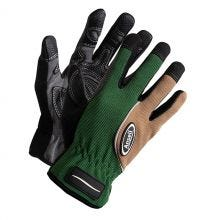 Ansell Projex Series Landscaper Gloves - X-Large