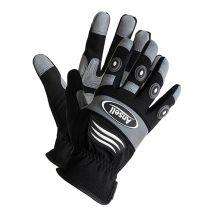 Ansell Projex Series Medium Duty Gloves