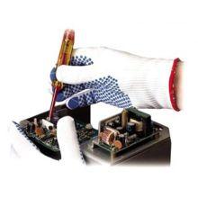 Ansell Tri Grip Gloves