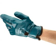 Ansell VibraGuard Gloves