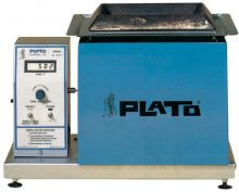 Plato Large Temperature Controlled Solder Pot