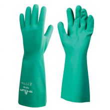 Showa Nitri-Solve Gloves 727