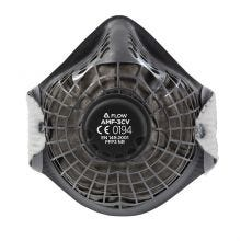 Alpha Solway Flow P3 Respirators