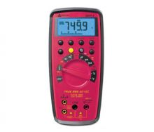 Amprobe XRA Series Digital Multimeters