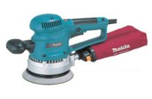 Makita Random Orbit Sander BO6030