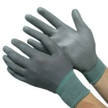 Superior Palm-Fit Gloves