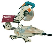 Makita Mitre Saw LS1013