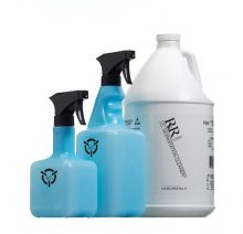 R&R Lotion ESD Workstation Cleaner