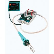 Weller Electronic Solder Feed Guide Tube