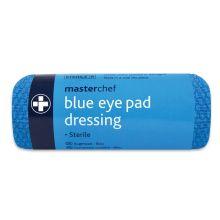 Reliance Blue Eye Pad Dressing