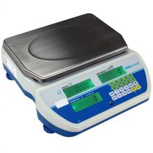 Adam Equipment Cruiser Bench Counting Scales