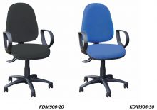 KDM Economy Office Chairs