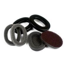 3M Hygiene Kit for Optime I Earmuffs