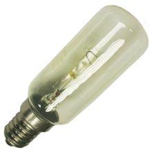Philips Cooker Hood Lamps