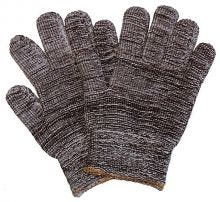 Honeywell North Strongotherm Terry Gloves