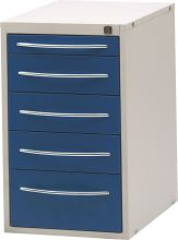 GBP Stand-Alone Drawer Units