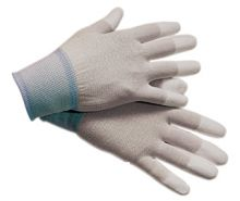 Superior Top-Fit Gloves – Static Dissipative