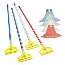 Rubbermaid Kentucky Mop System