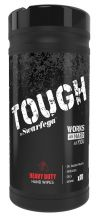 Deb Swarfega Tough Heavy Duty Hand Wipes