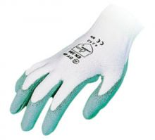 Superior Palm-Coated Dyneema Gloves