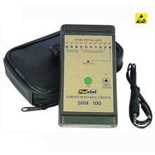 Pelstat Surface Resistance Checker