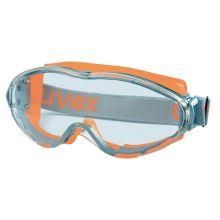 Uvex Ultrasonic Goggles