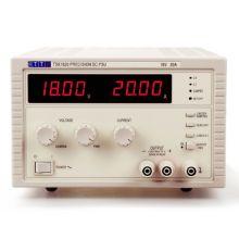 Aim-TTi TSX Series High Current Power Supplies