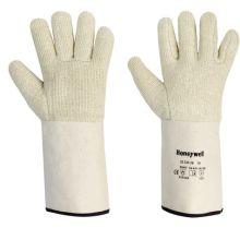 Honeywell TerryTop Canvas Gloves