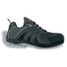 Cofra Break Safety Shoes