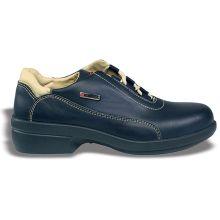 Cofra Gaja Ladies Safety Shoes