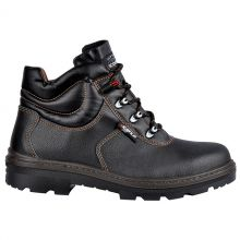Cofra Paride Safety Boots