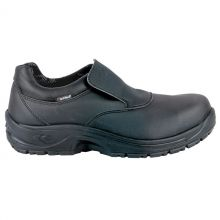 Cofra Tiberius Safety Shoes