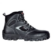 Cofra Weddell Safety Boots