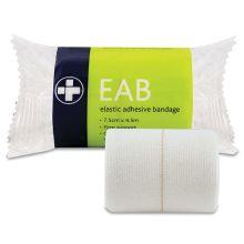 Reliance Elastic Adhesive Bandage