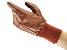 Ansell ActivArmr® Gloves with Knitwrist