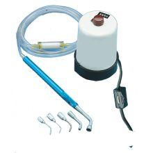 Peltec Vacuum Parts Handling