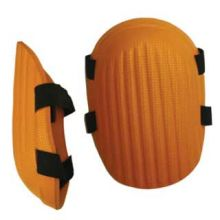 Dependable Adjustable Knee Pads
