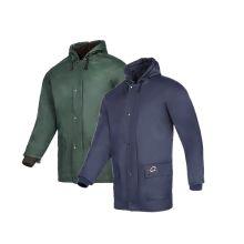 Sioen Dover Winter Jackets