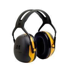 3M Peltor X2 Ear Defenders