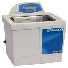 Branson Bransonic CPX5800H-E Ultrasonic Bath