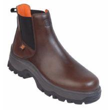 No Risk New Denver Safety Boots