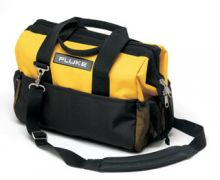 Fluke C550 Soft Carrying Case