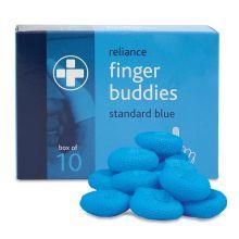 Reliance Finger Buddies