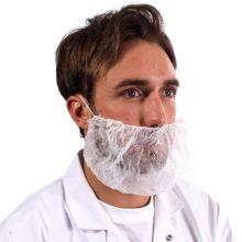 Supertouch Beard Masks - Case 1000