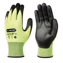 Skytec Theta 5 Cut-Resistant Gloves
