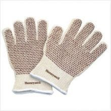 North Grip N Hot Mill Gloves