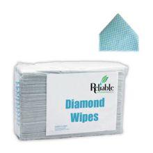 Reliable Diamond Wipes